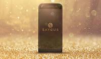 464 GB Kapasiteye Sahip Akıllı Telefon Geliyor