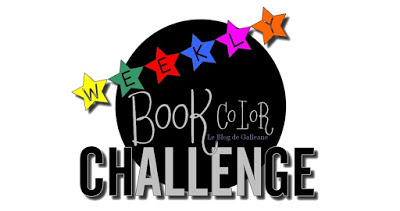 http://bloggalleane.blogspot.fr/2016/01/challenge-weekly-book-color-challenge-3.html