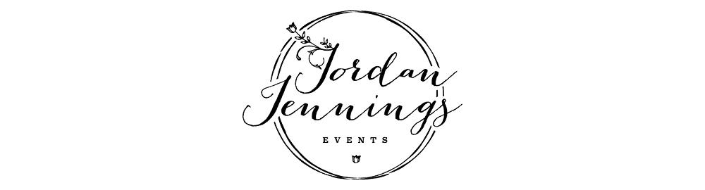 Jordan Jennings Events