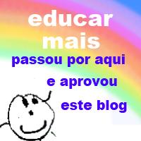 Educar Mais - Erica Bosi