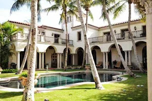 HIGHEST PRICED HOME SOLD IN PALM BEACH IN 2012: 261 El Bravo Way