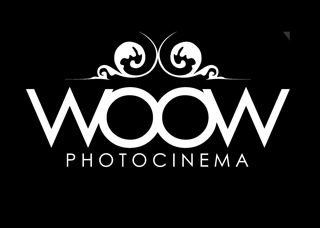woowphotocinema