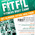 June 25 to July 26: DigitalFilipino Club joins FITFIL Fitness Boot Camp