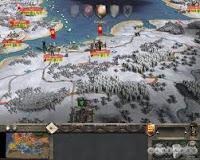 Medieval 2 Total War pc