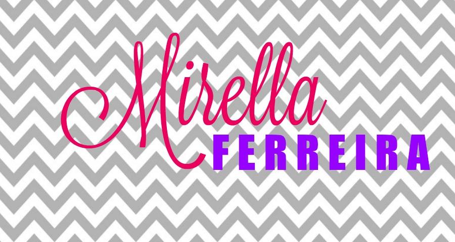 Mirella Ferreira