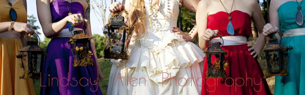 Lindsay Allen Photography