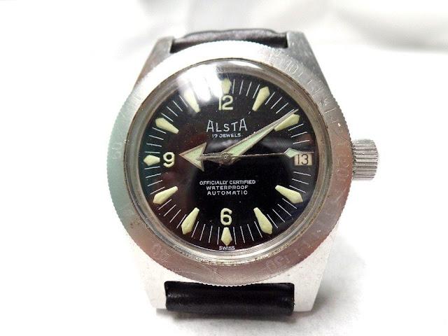Reloj_alsta_compra