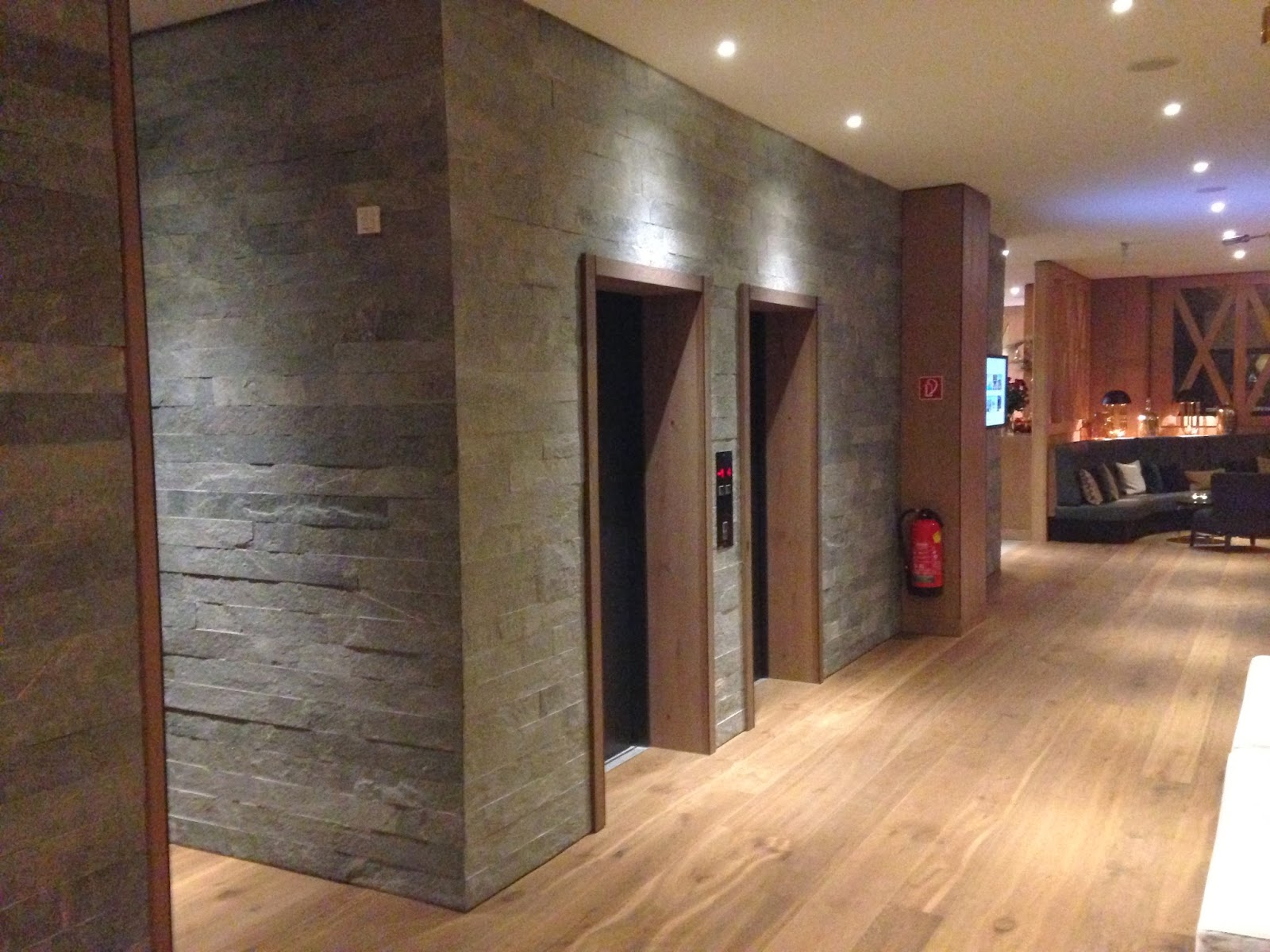 hoteltraum geheimtipp l wen hotel montafon schruns. Black Bedroom Furniture Sets. Home Design Ideas