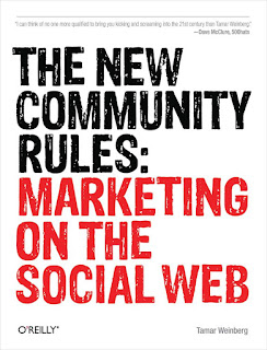 the-new-community-rules-tamar-weinberg