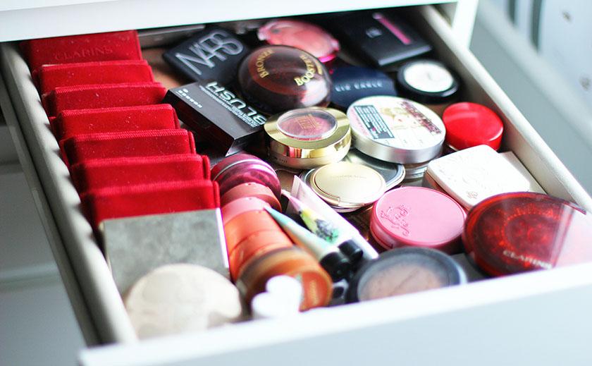 Makeup+storage+3