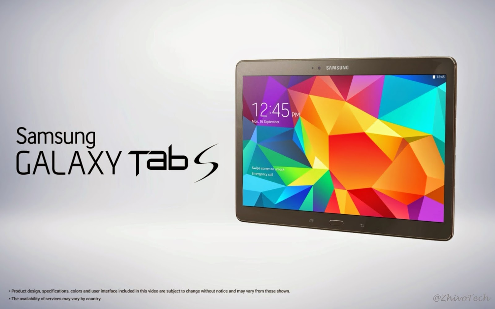 advantage-of-super-amoled-screen-on-samsung-galaxy-tab-s