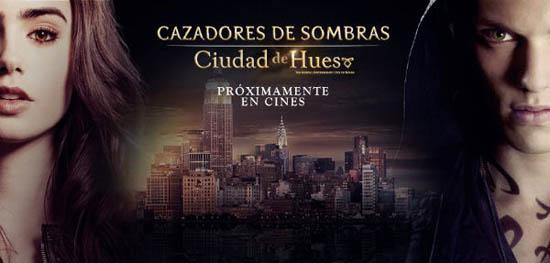 Cinco-grandes-portales-se-unen-al-fenómeno-del-libro-Cazadores-de-Sombras-Ciudad-de-Hueso