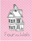 Four Little Walls.com