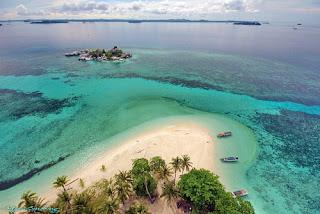 """""""5-tempat-wisata-romantis-di-indonesia"""""""