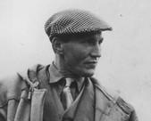 trenér Franz Stampfl