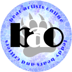 Bear Artists Online