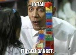geli bgt[kliklihat.blogspot.com]