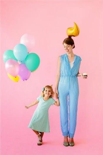 10 (πικρές) αλήθειες που πρέπει να ξέρετε για την κόρη σας!