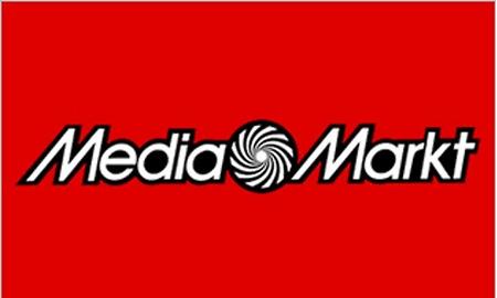 Opini n ofertas octubre media markt an lisis de ofertaman for Ofertas hornos media markt