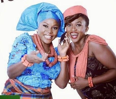 omawumi warri