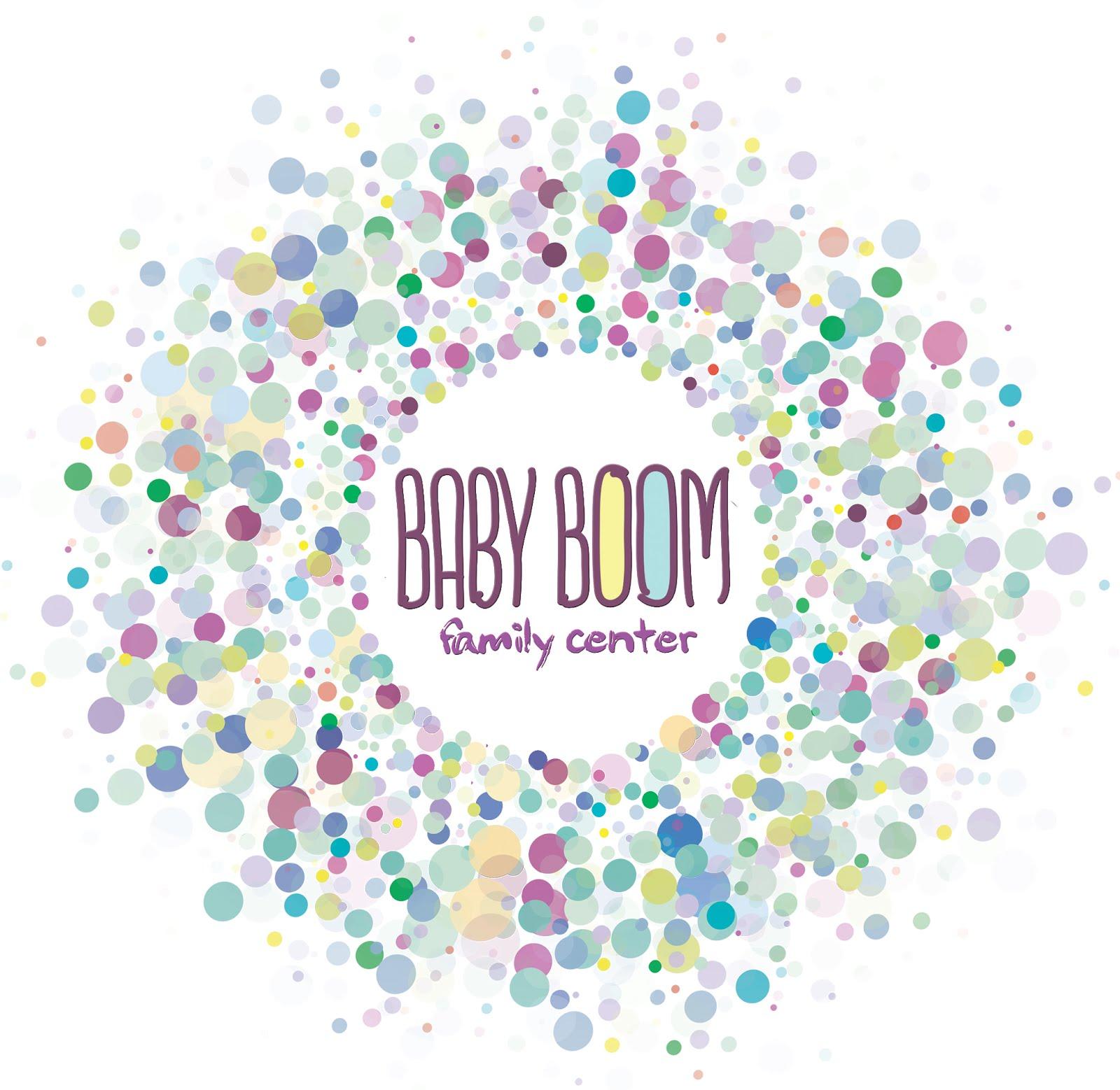 BaByBoom Family Center