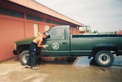 EO 1993 CABO LEDO .