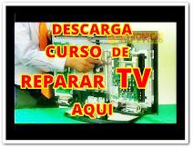 CURSO DE REPARACION DE TV