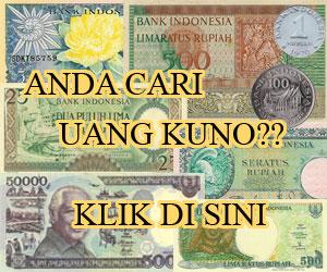 http://uangindo.com/