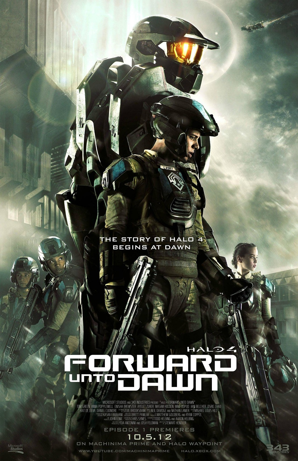http://2.bp.blogspot.com/-Hfw1_AP_-3s/UABTshqNNoI/AAAAAAAAAxE/96Kipj_2aUI/s1600/Halo-4-Forward-Unto-Dawn-01.jpg