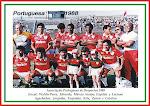 LUSA 1988
