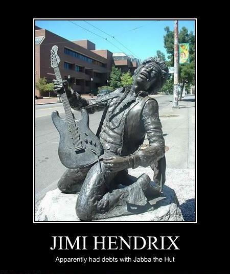 [Image: jimi-hendrix-jabba-statue.jpg]