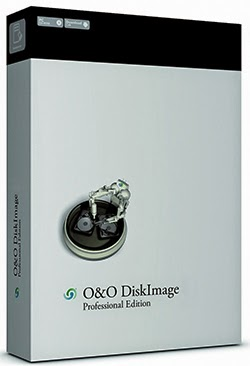 8964565 Download   O&O DiskImage Pro 8.5.18 + Crack