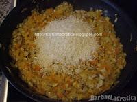 Ardei umpluti cu ciuperci si orez preparare reteta