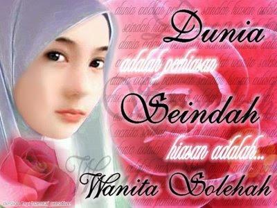 Puisi Romantis 2011