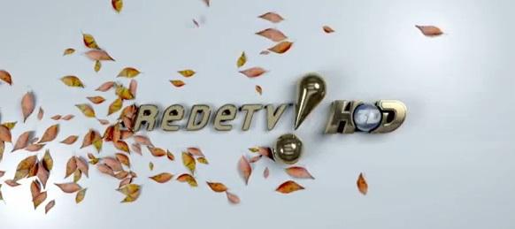 Ministerio das comunicação vai analisar cassação da RedeTV