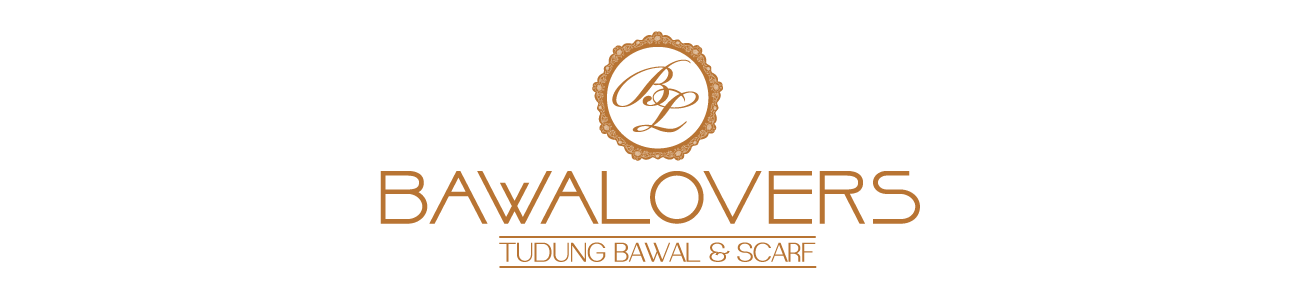 •BAWALOVERS•Tudung Bawal & Scarf ™