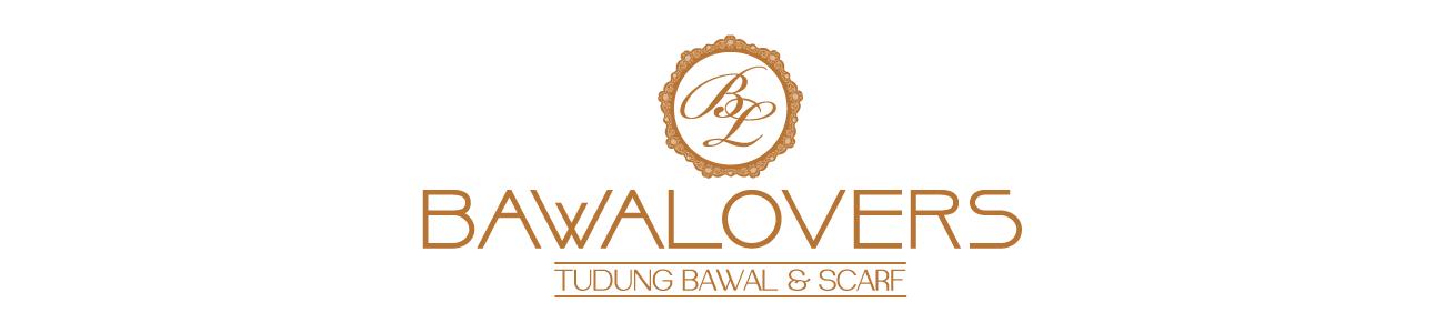 •BAWALOVERS•Tudung Bawal & Scarf ™