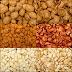 Los mejores alimentos del planeta, beneficios y propiedades