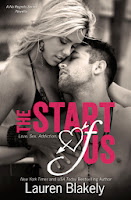 https://www.goodreads.com/book/show/18758047-the-start-of-us?ac=1