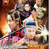 Flying Wooden Donkey II [34 End] Chinese Drama Khmer Movie Dubbed Videos