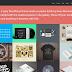 Premium Wordpress Temaları - 2014