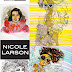 [ GOFA Inspiration + Illustration ] NICOLE LARSON . DESIGNER/ILLUSTRATOR