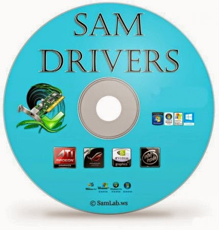 SamDrivers-download-software