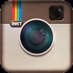 Follow Instagram Zeynep