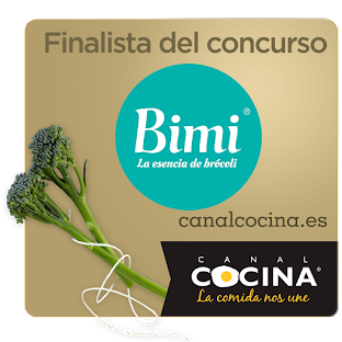 CANAL COCINA