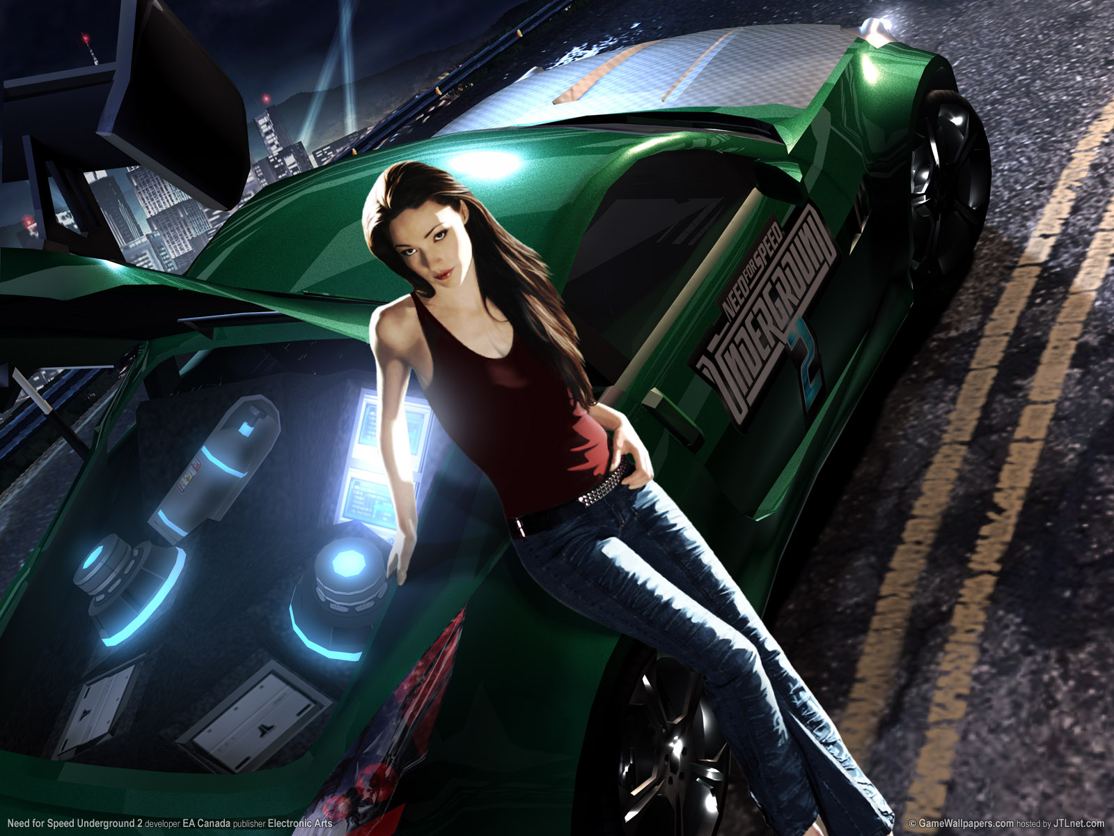 http://2.bp.blogspot.com/-Hg6-3aZRp90/Tf-pFNGvdOI/AAAAAAAAALc/FI5RVdyE9fc/s1600/wallpaper_need_for_speed_underground_2_01_1600.jpg