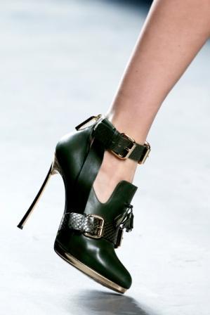 PrabalGurung-ElBlogdePatricia-Shoes-calzado-zapatos-calzature-scarpe