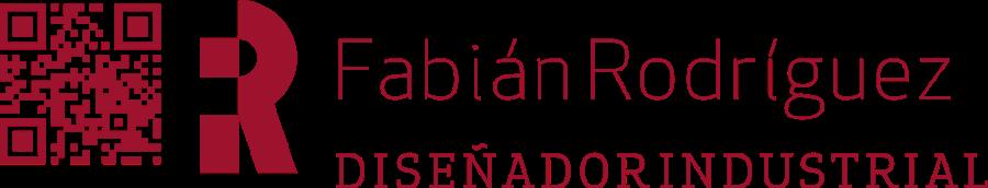 DI. Fabián Rodríguez