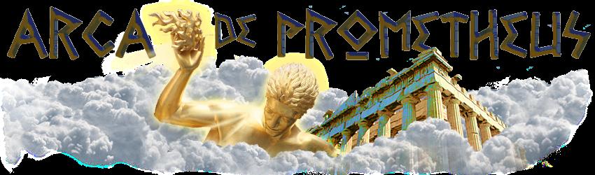 Arca de Prometheus