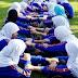 Ada Siswi Berjilbab, Guru Geeta School Mogok Mengajar